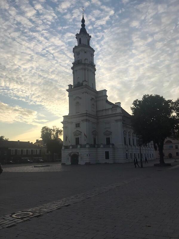 Козаченко Иван